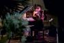 Jazz au jardin - Jardin remarquable de Baudouvin