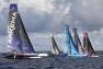 Pro Sailing Tour