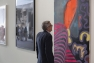 Fondation Carmignac - Exposition La Source