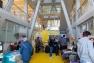 La Maison de la Créativité accueille l'école Kedge, Camondo Méditerranée et des espaces partagés TPM