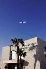 Aéroport international Toulon-Hyères