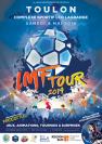 LMF TOUR