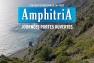 Portes ouvertes AmphitriA à La Seyne-sur-Mer