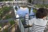 Cannal Jardin remarquable de Baudouvin