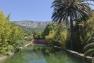 Jardin remarque de Baudouvin