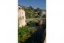 Canal des Arrosants, Ollioules © Olivier Pastor