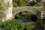 Le canal des Arrosants, Ollioules