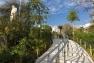 Jardin Alexandre 1er - Chalucet