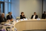 Conférence de presse métropole le 8 janvier