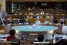 Conseil Métropolitain - Vote du Compte administratif