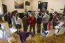 Conservatoire TPM
