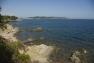 La Seyne-sur-Mer