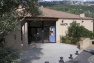PJP - Maison des Comoni