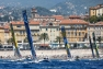 Tour de France à la Voile 2017 - Nice