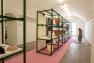 Villa Noailles : 15 ans, sélection de designers lauréats des concours Design Parade Hyères