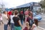 Parcs Relais-Bus