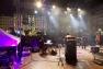 Concert : Warm up show Apotheose