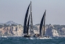 GC32 TPM Med Cup