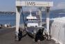 IMS - PAM Saint-Mandrier-sur-Mer © Olivier Pastor