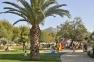 La Crau - Parc du Béal