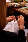Journée sélection du jury accessoires de mode