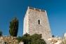 La Tour du Revest-les-Eaux © Olivier Pastor TPM