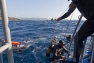 Club de plongée La Seyne-sur-Mer