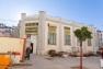 Les Halles de Toulon