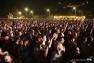 20 000 personnes mercredi soir pour Martin Solveig!