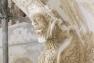 Gypserie, Maison du patrimoine à Ollioules