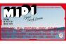 MIDI festival 2019