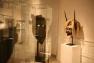 Toulon - Musée des arts asiatiques