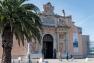 Toulon - Musée de la Marine