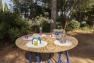Ateliers d'été 2020 - Villa Noailles - Design