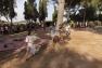 Ateliers d'été 2020 - Villa Noailles - Mode