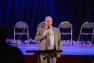 Jean Louis Maes, directeur du Conservatoire TPM (c)TPM