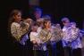 Dispositif Orchestre à l'école ©MétropoleTPM
