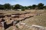 Site archéologique d'Olbia - © Hortense Hébrard