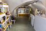 Maison du Patrimoine TPM - Boutique du musée