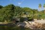 Parc de la Méditerranée - Six-Fours-les-Plages