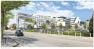 Perspective Futur bâtiment ZAE Sainte Musse - vue Sud-Est