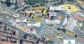 Plan de situation quartier Montety