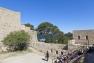 Porquerolles - Fort Ste Agathe