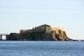 Port de la Tour Fondue - Giens © Olivier Pastor