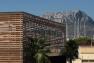 Terminal Toulon centre