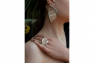 Lauréat Accessoire de Mode, Rayna Amuro (c) Emile Kirsch