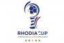 Rhodia Cup