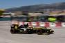 Roadshow de F1 le 5 mai sur le port de Toulon