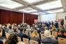 La conférence TPM au Salon SIMI 2018 ©ADDE-CCI VAR/SHOOOTIN