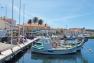 Port du Brusc, Six-Fours-les-Plages